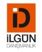 ilgun-danismanlik-logo