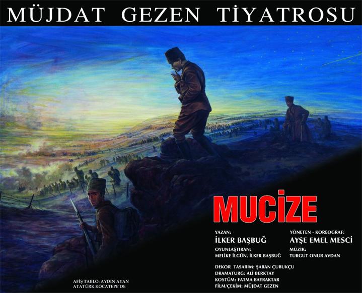 mucize-oyun-melike-ilgun